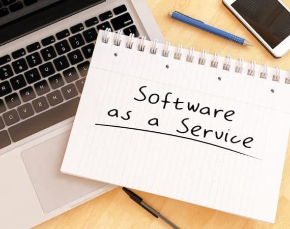 Create a Recurring Revenue with Software
