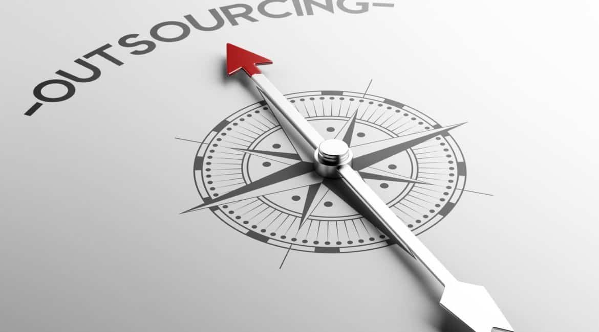 Small Business Outsourcing Services: 4 Tasks you should Outsource