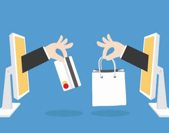 E-commerce during COVID-19 – It's Time to Act!